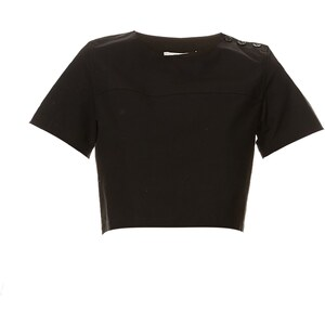 Gerard Darel Top - noir