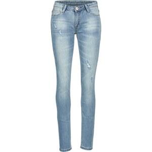 Yurban Jeans ETOULETTE SLIM