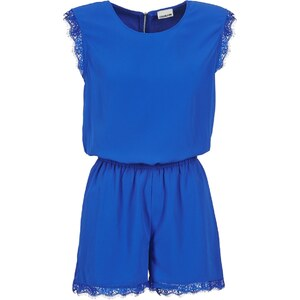 Noisy May Combinaisons MENA PLAYSUIT