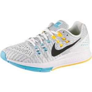 Nike Air Zoom Structure 19 Laufschuhe Damen