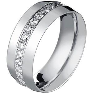 Tamaris Jewelry DENISE Ring silvercoloured