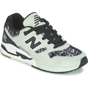 New Balance Chaussures W530