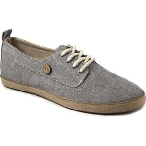 Faguo Fig - Sneakers - schwarz