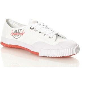 Shulong Sneakers - zweifarbig