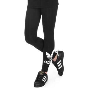adidas Trefoil W Leggings black