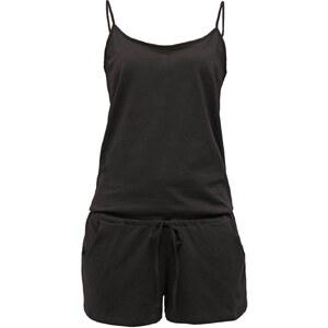 Zalando Essentials Jumpsuit black