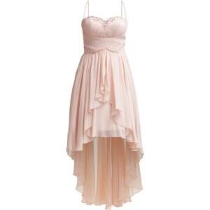 Laona Ballkleid rose blush