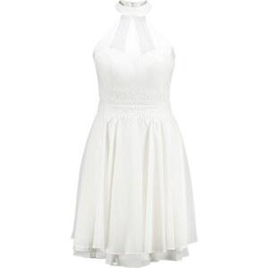 Laona Cocktailkleid / festliches Kleid cream white