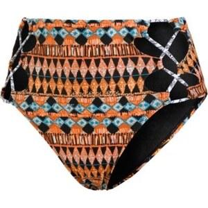 Volcom Tradewinds Bikini Hose Damen