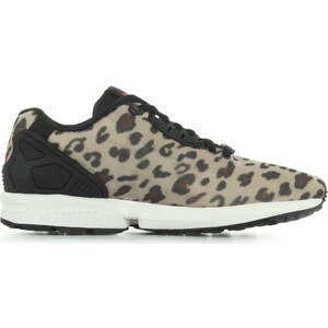 Sneaker ZX Flux Decon von adidas