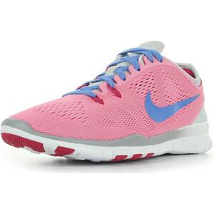 Sneaker Free 5.0 Tr FIT 5 von Nike