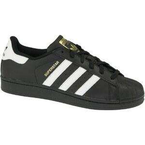 adidas Chaussures Superstar B23642