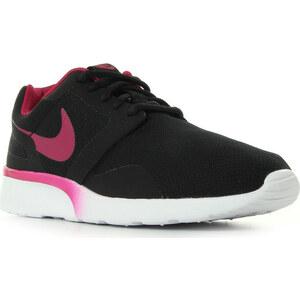 Sneaker WMNS Kaishi von Nike