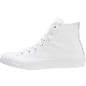 Converse CHUCK TAYLOR ALL STAR Sneaker high blanc