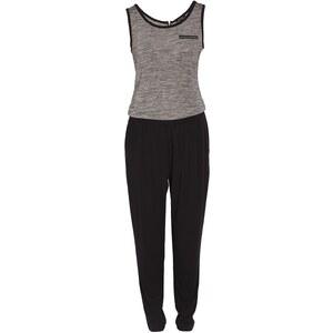 Morgan Pantalon - bicolore
