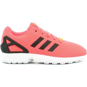 adidas Chaussures AF6262 Chaussures sports Enfant