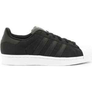 adidas Chaussures S75124 Chaussures sports Femmes