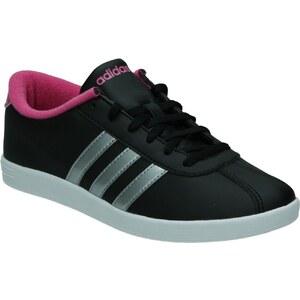 adidas Chaussures F98664.