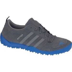 Sneaker Daroga Lea K S32047 von adidas