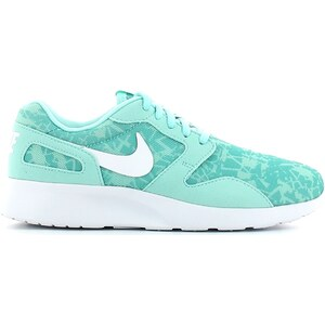 Nike Chaussures 705374 Chaussures sports Femmes