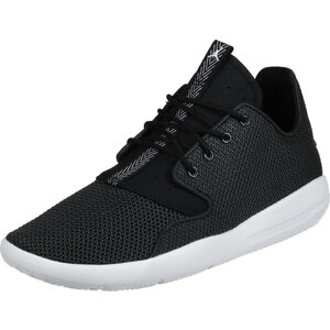 Jordan Eclipse Gs chaussures black/white/anthra