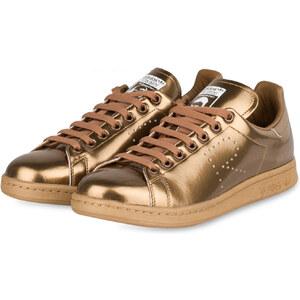 adidas by RAF SIMONS Sneaker RAF SIMONS STAN SMITH