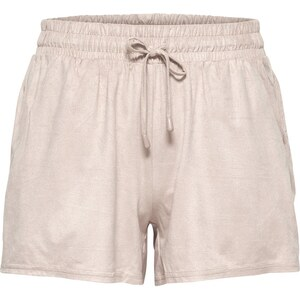 ONLY Einfarbige Shorts