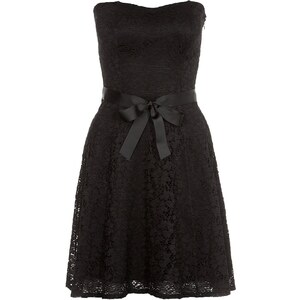 Morgan ROPAI Cocktailkleid / festliches Kleid noir