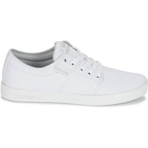 Supra Chaussures STACKS II