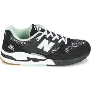 New Balance Chaussures W530
