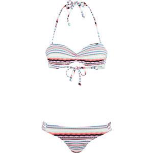 O'NEILL Bandeau-Bikini
