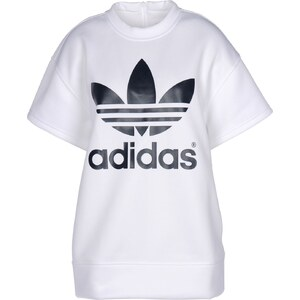 ADIDAS ORIGINALS BY HYKE TOPS