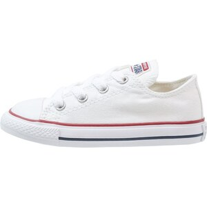 Converse CHUCK TAYLOR ALL STAR Sneaker low blanc