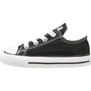 Converse CHUCK TAYLOR ALL STAR CORE Sneaker low black