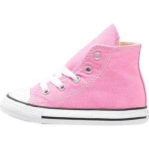 Converse CHUCK TAYLOR ALL STAR Sneaker high pink