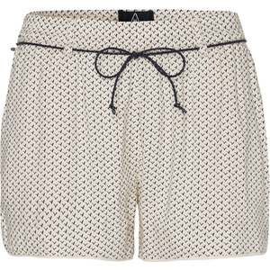 Gaastra Shorts Keel Damen beige