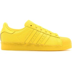 adidas Chaussures S80328 Chaussures sports Femmes