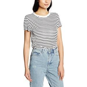 Q/S designed by Damen T-Shirt 41.602.32.2730