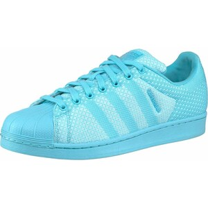 ADIDAS ORIGINALS Superstar W Sneaker