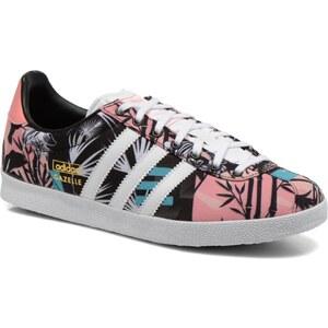 Gazelle og w par Adidas Originals