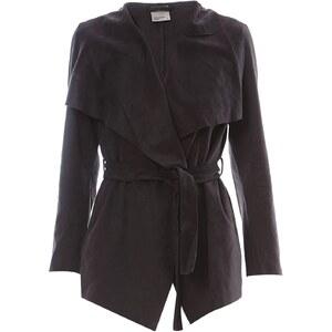 Vero Moda Veste - noir