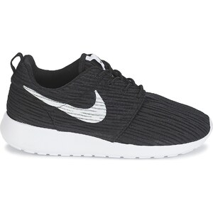 Nike Chaussures ROSHE ONE ENG W