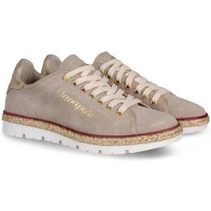 NAPAPIJRI Sneakers lykke