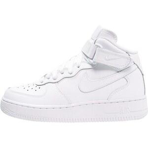 Nike Sportswear AIR FORCE 1 Sneaker high white