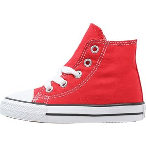 Converse CHUCK TAYLOR ALL STAR Sneaker high rot