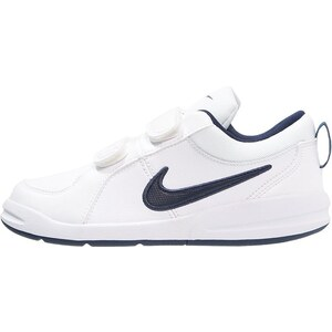Nike Performance PICO 4 Trainings / Fitnessschuh white/midnight navy