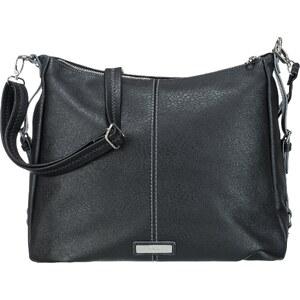 S.OLIVER Handtasche