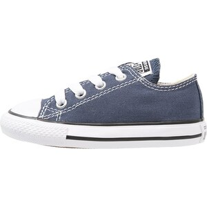 Converse CHUCK TAYLOR ALL STAR Sneaker low blau