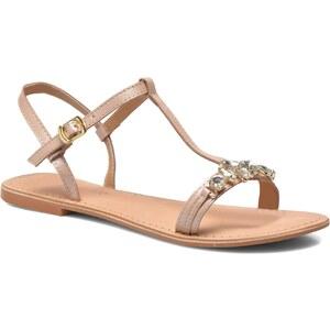 Vero Moda - VmSarah - Sandalen für Damen / rosa