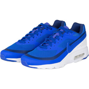 Nike Sneaker AIR MAX ULTRA BW